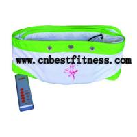 China WX-006--CE RoHS approved wholesale