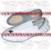 Quality Gym / Dancing Shoes FM-524 a-1 for sale