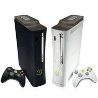 Buy cheap game player product