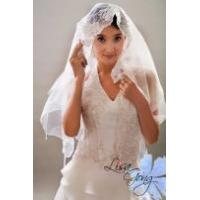 China Accessories (88)Veil 07S-01 wholesale