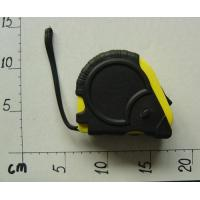 TOOLS Product  TAPELINE(10M*25MM)