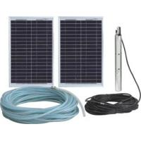 Buy cheap SolarPump Solar Pump product