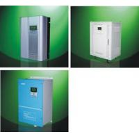 Buy cheap SolarTraffic Light Solar Grid-connected Inverter product