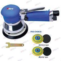 China Pneumatic Tools(76) 5 Dual Action Air Sander (WFS-2036) on sale