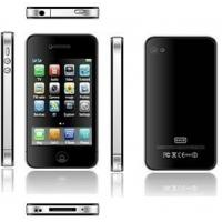 China 3.2'' QVGA  screen/ Real touch pane iphone on sale