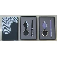 Buy cheap Gift Sets Name:gift set 3 product