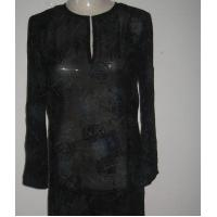 Buy cheap Muslim Abaya Name:Abaya J product