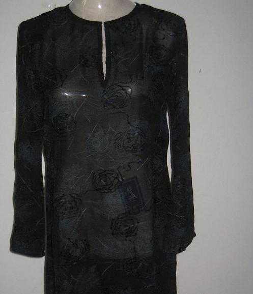 Quality Muslim Abaya Name:Abaya J for sale