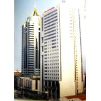 Real Estate Projects Jinguang Plaza