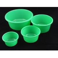 Buy cheap Plastic Medical  Medical Product Set product