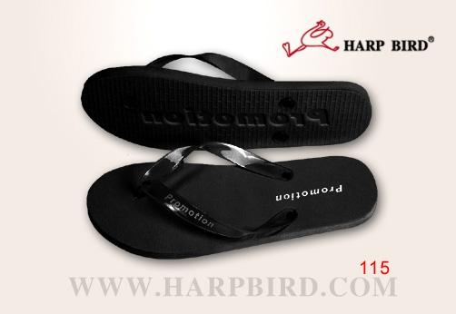 Quality PE Flip flop 115 for sale