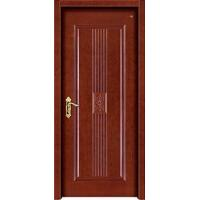 Buy cheap Real wood series FML-S002 product