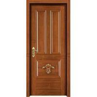 Buy cheap Real wood series FML-S004 product