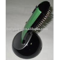 China Manipol Comb Massager Hair Care wholesale