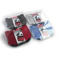 Notebook cooling pad X6