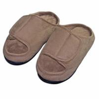 China W8213-2 Massager Slipper wholesale