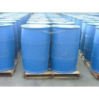 China Specifications of Electronic Grade Hydrofluoric Acid on sale