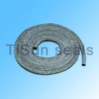 China packing and gasket series packing TSP260 on sale