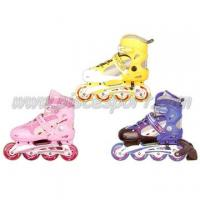 Buy cheap INLINE SKATES INLINE SKATES product