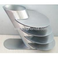 Buy cheap Promotional Gifts Stainless steel coaster set HH-SC01 product