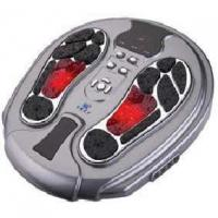 China Products PRO_NAME:foot massager(infrared) wholesale