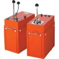 THQ1 series linkage control bench(1)