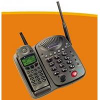 Buy cheap |Product Show >> Micro Electronics>>Cordless Telephone Seri>>FD-358 product