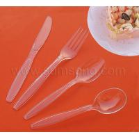 Buy cheap PS Heavy Weight Cutlery SS070002-2 product