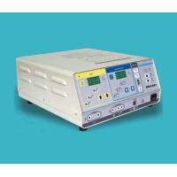 China Electric Surgical Unit ESU-201 wholesale