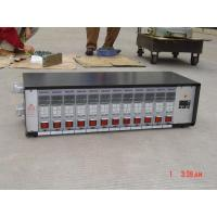 China DME Temperature controller wholesale