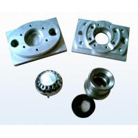 Buy cheap Process Products product