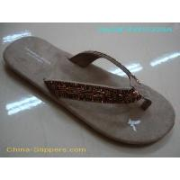 Buy cheap Craft Slippers (163) RW15229A product