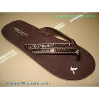 Buy cheap Craft Slippers (163) RW15228B product