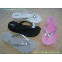 Buy cheap Craft Slippers (163) RW14280 product