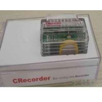 Buy cheap Launch Crecorder product