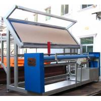 Buy cheap Inspecting & Rolling Machine Series Easy Winding Machine product