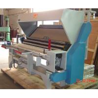 Buy cheap Inspecting & Rolling Machine Series HS-150Winding Machine product