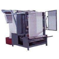 Buy cheap Inspecting & Rolling Machine Series Tubular Fabric Inspection Machine product