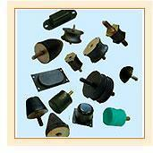 Buy cheap Industrial Rubber Products Metal Bonded Componentsother brand Metal Bonded Components product
