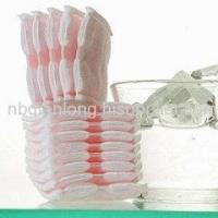 Buy cheap Cotton pads from wholesalers