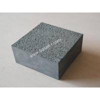 Buy cheap Bush hammered from wholesalers