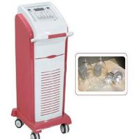 China Vacuum Therapy Device wholesale