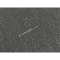Buy cheap Flamed & brushed from wholesalers