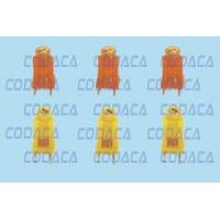 China MD0413U Variable Coil wholesale