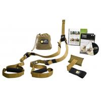 China B-F-T2 TRX Force Tactical Suspension Trainer Kit on sale