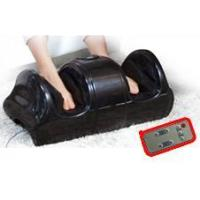 China Peculiar Household Appliances Foot Massager wholesale