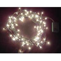 Buy cheap Lights set indoor Indoor use twinkle lights product