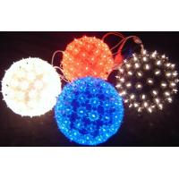 Buy cheap Lights set indoor Indoor hanging ball lights product