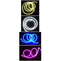 Buy cheap LED Rope light LED rope light product