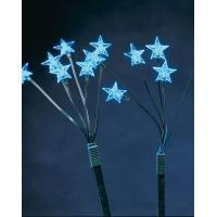 Buy cheap Lights set outdoor Outdoor use garden path star lights product